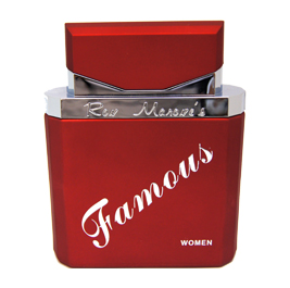 famos-red-women