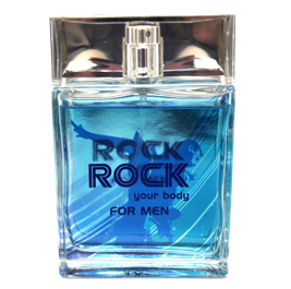 rock-your-body-for-men